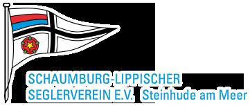 SLSV-Shop